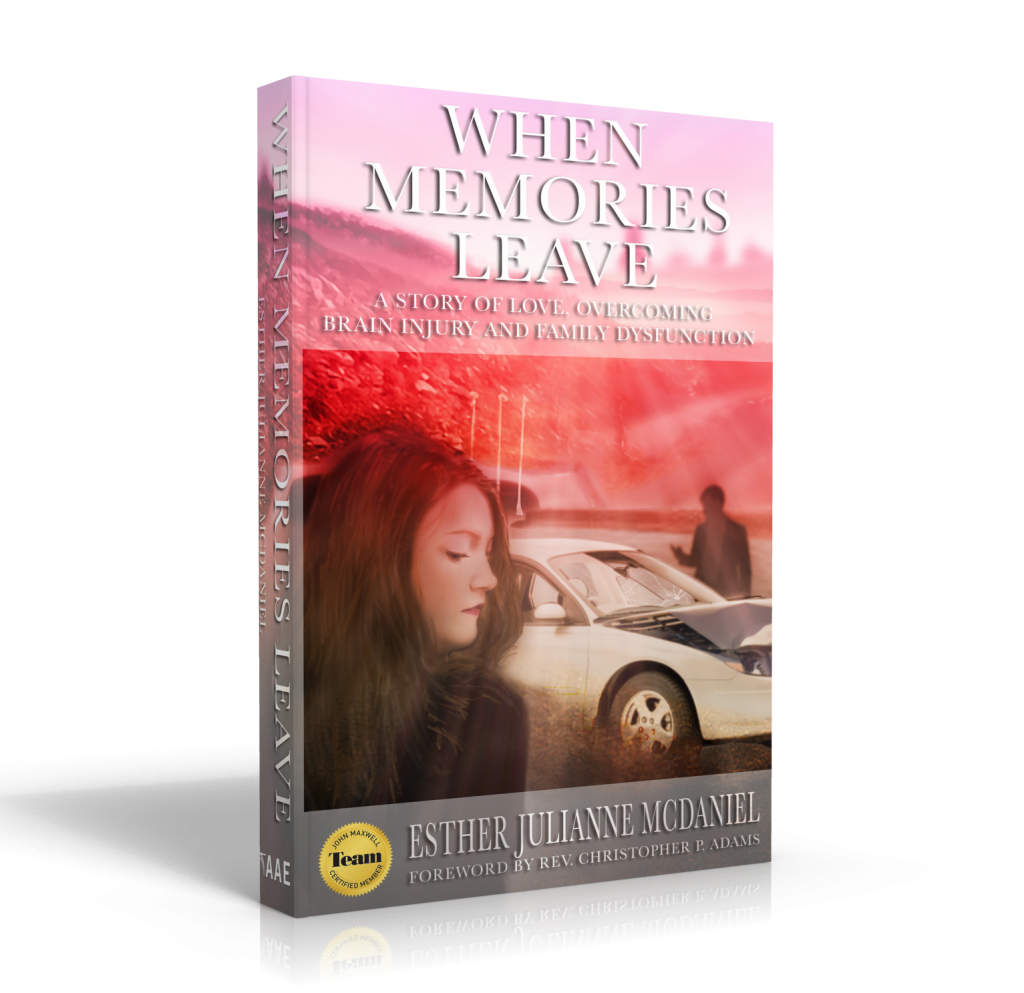When Memories Leave