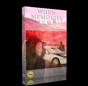 When Memories Leave