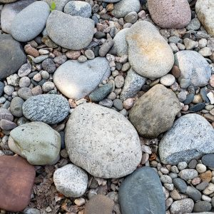 Picture of Rocks